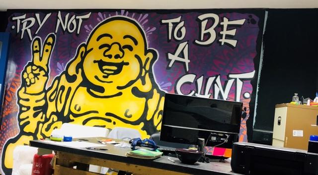 wicked-campers-office.jpg